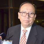 Embajador paraguayo en EE.UU.: con Biden la relación con Paraguay seguirá fuerte