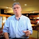 Presidente de Gastrónomos: En vez de restringirnos a nosotros, que hagan una cacería de los informales