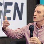 Infectólogo dice que la comunicación, contra anti vacunas covid será clave