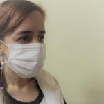 """De Egea: """"Lo que preocupa es la cifra de hospitalizados y detrás veremos el aumento de personas fallecidas"""""""