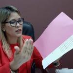 Juicio oral a invasores: Fiscalía cuenta con evidencias suficientes para lograr condena