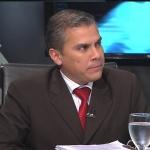Apoderado Eduardo González de la ANR celebra seis años de labor y resalta orgullo acerca de Honor Colorado