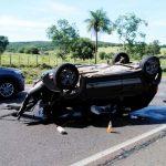 Accidentes de tránsito, la otra epidemia que azota y jaquea camas hospitalarias