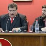 Consejo de Presidentes de Seccionales celebra que proceso eleccionario siga normalmente