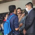 Corrupción en Indert: Vega acusa a parlamentarios y promete decir sus nombres