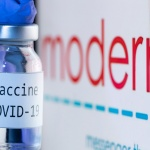 """Moderna anunció que su vacuna contra el coronavirus tiene una eficacia """"robusta"""" en niños de 6 a 11 años"""