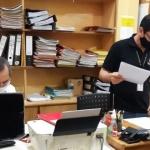 Municipio bajo la lupa de Contraloría por presunto