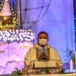 Festividad de Caacupé: miércoles definen protocolo, según Obispo