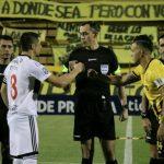 ¿Quién gritará campeón? Guaraní y Olimpia definen hoy el campeonato Clausura 2020