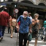 Segunda ola de Covid en Brasil: 755 muertes y 50.400 casos en las últimas 24 horas