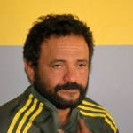 Policía detiene a líder marihuanero y secuestrador