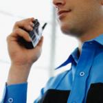 Policía alerta por cursos fraudulentos para guardias de seguridad y afines