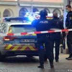 Alemania: hombre mató con su auto a cuatro personas e hirió a 30 en zona peatonal de Tréveris
