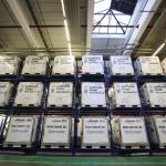 Las aerolíneas enfrentan el reto de transportar las vacunas contra el covid