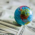 OCDE: el mundo recuperará su crecimiento previo a la crisis sanitaria a finales de 2021