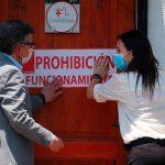 Chile: una clínica vendía exámenes COVID con resultado negativo por 85 dólares