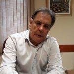 Corrupción mina imagen de Abdo de cara a negociación de Itaipú, dice senador