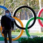 El gobierno japonés ratificó la realización de los Juegos Olímpicos de Tokio 2020