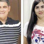 Caso Imedic: Fiscalía acusa y pide juicio oral para directivos de empresa y funcionarios de Aduanas