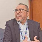 OMS anuncia que vacunas a Paraguay vía Covax llegará entre marzo y abril