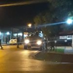Miembros del PCC que atacaron sede policial, fueron abatidos en Brasil