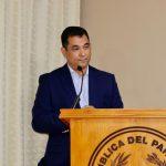 Arévalo anuncia que irá a puja interna para capital con movimiento propio