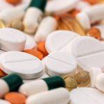 El error en el tratamiento del COVID puede ser fatal