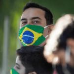 """Brasil, en el peor momento de la pandemia: exigen """"toque de queda"""" en todo el país"""