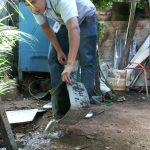 El dengue está al acecho. Salud insiste en eliminación de criaderos de mosquitos