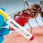 Infectólogo no descarta brote del Covid-19 y el dengue al mismo tiempo