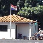 Corrupción: A secuestro de 2 turistas suman nuevos casos de aprietes de policías de Torín