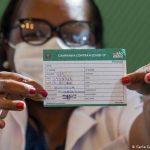 Brasil vacuna contra el coronavirus. El mundo acelera el paso