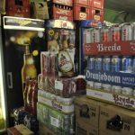 Venta de alcohol: piden liberar horario a todos y no solo a informales