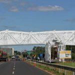 Fiscalía investiga a Wiens y su equipo por sobrefacturación en pasarela de Ñandutí