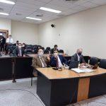 No demostró origen de 4 mil millones, acusan: juicio a ex titular del Indert