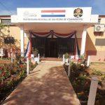 Ministerio levanta cierre epidemiológico de seis penitenciarias