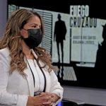 La pelea contra la Covid en cárceles: prevención desactivó la