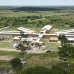 Ministerio de Justicia levantó cierre epidemiológico de cárceles de Emboscada y Encarnación