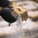 Ahora en Costa de Marfil: cae 1 tonelada de cocaína