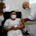 Salud Pública aplicará más control para evitar otro vacunado