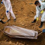 """Covid-19 en Brasil: """"Jair Bolsonaro es el mayor enemigo del combate a la pandemia"""""""