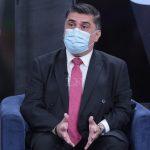 Salud Pública sigue esperando respuestas sobre las vacunas Covaxin