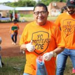 Covid se cobra la vida del jefe de Gabinete del intendente Miguel Prieto