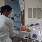 A pesar de las promesas, Salud Pública sigue debiendo S$S 43 millones a sanatorios privados