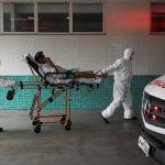 Variante brasileña infecta a quienes ya tuvieron COVID-19 o recibieron la vacuna Coronavac, alertan