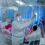 De 12 niños internados por Covid, 9 con complicaciones por automedicación