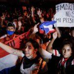 Titular de XI Región Sanitaria insta a manifestaciones pacíficas y recuerda que