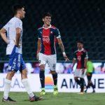 Cerro Porteño gana y se suma al lote de punteros