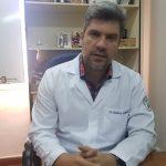 CDE: respuesta masiva de concurrentes a vacunatorios y descenso de casos Covid