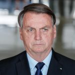 El Senado de Brasil aprobó investigar las medidas que tomó Bolsonaro contra el Covid